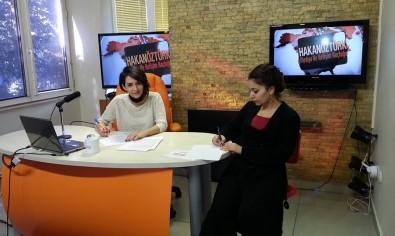Hakan Öztürk Medya Ve İletişim Koçu