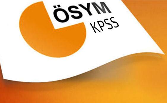 Spikerlik için KPSS