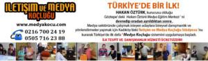 medya-kocu-banner