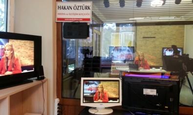 medya_kocu_spikerlik_kursu_hakan_ozturk_resim_galerisi_65